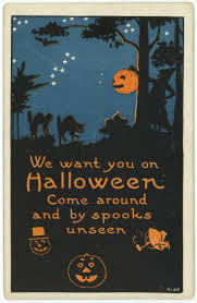 halloween background 600x600 466 best images about halloween on pinterest haunted houses
