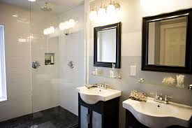 bathroom design ideas bathroom nice bathroom white corner