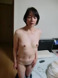 パコパコママ熟女ヌード貧乳無修正|JAVFAN