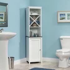 bathroom cabinets diy bathroom linen cabinet bathroom towel