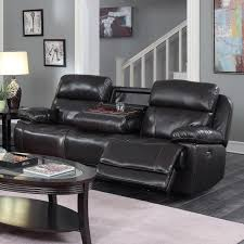 Home Design Stores Houston by Furniture Furniture Stores In Gallatin Tn Best Home Design Photo