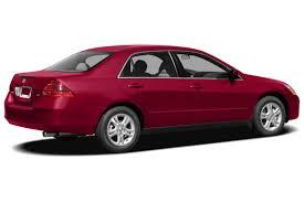 2005 honda accord overview cars com