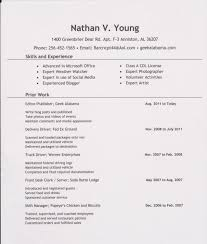 Parchment Paper Office Depot Nice Dazzling Design Inspiration Paper For Resume 16 Resume Cover