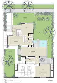 Dwell Home Plans by Greenheart House Plans House And Home Design