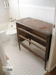 Budget Bathroom Ideas Best 25 Farmhouse Kids Bathroom Accessories Ideas On Pinterest