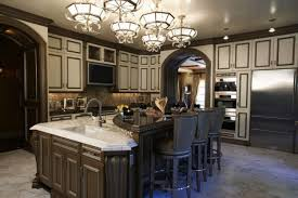 kitchen cabinet beautiful kraftmaid kitchen cabinets