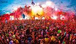 Hardwell Unveils Revealed Stage At Tomorrowland   Your EDM