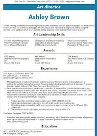 The Best Resume In The World by Leadership Skills Resume Example Cosmetology Resume Example 266