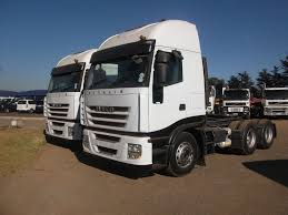volvo 18 wheeler dealer new and used truck sales from sa truck dealers