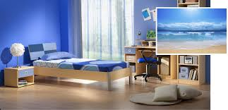 blue and white bedroom tags a good color for a bedroom a good