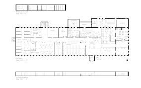 Laundromat Floor Plan Kathryn Frye Design Ideas Inspiration