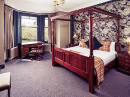 Hotel Canopy Classic by Mercure Kidderminster Welcoming Hotel In Kidderminster