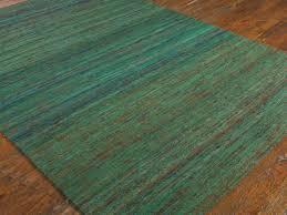 Outdoor Carpet Cheap Floor Ikea Carpet Ikea Rugs 8x10 Ikea Carpets