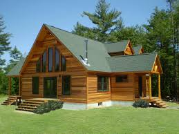 Log Cabin Style House Plans Best 25 Log Cabin Modular Homes Ideas Only On Pinterest Log