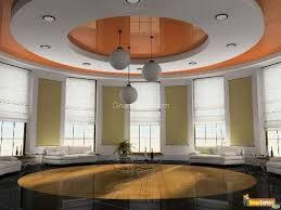 interior ceiling designs for home false ceiling design pictures