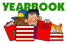 Image result for elementary yearbook