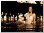 Udita Goswami hot photo 004