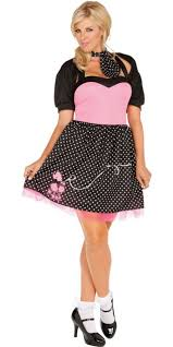 50s Halloween Costume Ideas 133 Halloween Costumes Images Woman Costumes