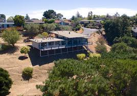 For Sale  The Bailey House Case Study House     Pierre Koenig       DEPOZACAS Construcci  n