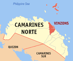 proxy - Calaguas, Camarines Norte - Philippine Video and Music