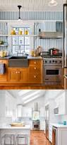 Kitchen Cabinet Paint Color Best 20 Colors For Kitchens Ideas On Pinterest Paint Colors For