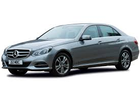 mercedes e class saloon 2009 2016 owner reviews mpg problems