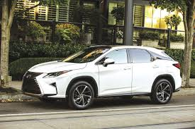 used lexus rx 350 washington state 2017 lexus rx 350 2017 new car preview buckscountycouriertimes com