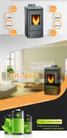 Cheap Smart Home Products Cheap Small Pellet Stove For Sale Buy Small Pellet Stove