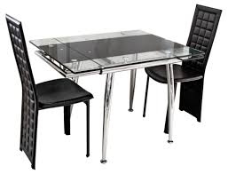 Expandable Table Dining Tables Expandable Dining Room Table Dining Tabless