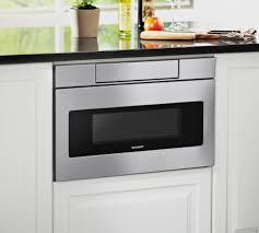 home accessories elegant kitchen design with modern white