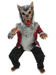 Scary Halloween Costume Girls Scary Horror Halloween Costumes Discount Wholesale Prices