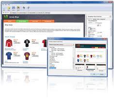 Shopping Cart Designer Pro CoffeeCup Software
