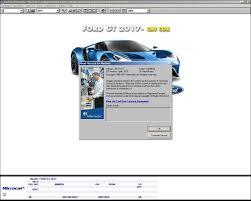 100 mazda b1600 repair manual wankel automatic u003d ideal