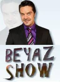 Beyaz Show 20.01.2012