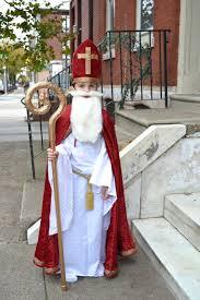 Saints Costumes Halloween Queen Flies Halloween 1 Saints Pageant