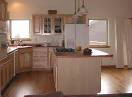 Hardwood Kitchen Flooring Pictures