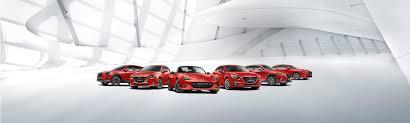 mazda manufacturer mazda uk explore our full range of models u0026 fantastic deals