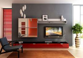 inexpensive living room sets cheap living room furniture home interior design luxury simple