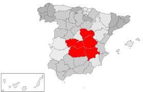 Castilla-La Mancha