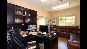 hollywood hills 5 bdrm 4bthrm 3 500 sq ft house for rent view