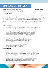 resume achievements examples professional achievements resume professional resume covering professional achievements examples resume achievements list