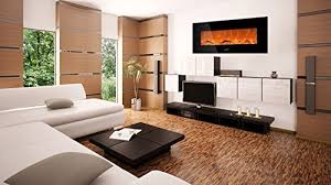 50 Electric Fireplace by Best Wall Mount Electric Fireplace Reviews Sep 2017 Updated Top 12