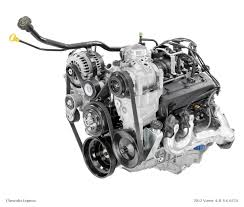 lexus v8 vs chevy v8 creaky crankshafts three engines we u0027re happy to see retire the
