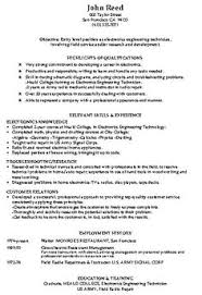 Sample Resume For Retail Manager by Distribution Manager Sample Resume 2 Distribution Center Manager