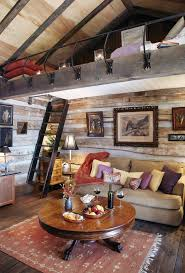 A Frame Cabin Floor Plans With Loft 83 Best A Frame Images On Pinterest Architecture A Frame Cabin