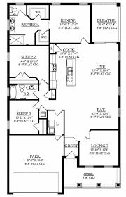 test drive u2014 portfolio home plans