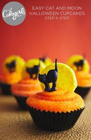 Halloween Cakes Easy by 69 Best Cakegirls Tutorials Images On Pinterest Photo Tutorial