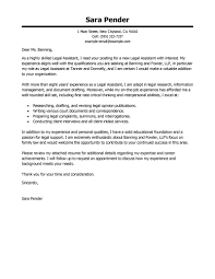 Cover Letter Example administrative assistant resume cover letter     Pinterest Administrative Assistant Cover Letters  Administrative Assistant Resume  Sample