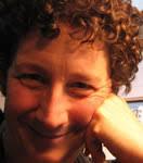 Nancy White is the Founder of Full Circle Associates, ... - Nancy_white