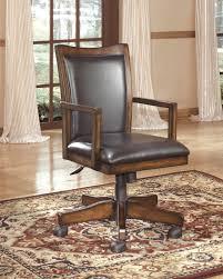 jr furniture furniture store in portland seattle u0026 vancouver